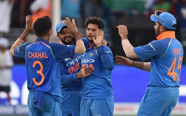 Asia Cup 2018, INDvsBAN: भारत के 7वीं बार विजेता बनने के अलावा चर्चा में रही ये बातें 41