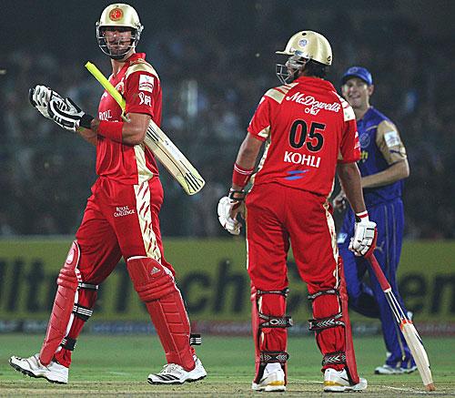 इंग्लैंड के दिग्गज केविन पीटरसन ने इस खिलाड़ी को बताया, युग का सर्वश्रेष्ठ बल्लेबाज 4