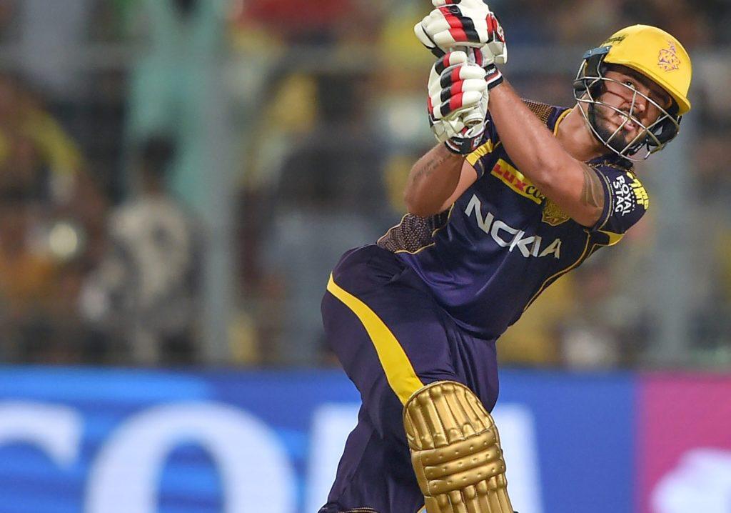 केकेआर ने अपने इस खिलाड़ी का भारतीय टीम में चयन कराने के लिए किया कुछ ऐसा, वीडियो वायरल 2