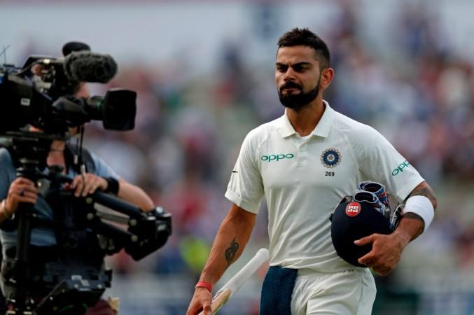 एडम गिलक्रिस्ट ने भारतीय खिलाड़ियों को बताया वर्कलोड से बचने का फ़ॉर्मूला