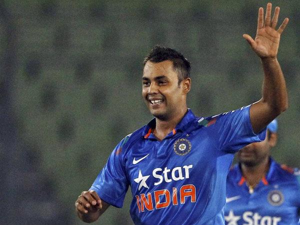 5 भारतीय खिलाड़ी जिनके टीम इंडिया में चयन की किसी को नहीं थी उम्मीद फिर भी मिली जगह 45