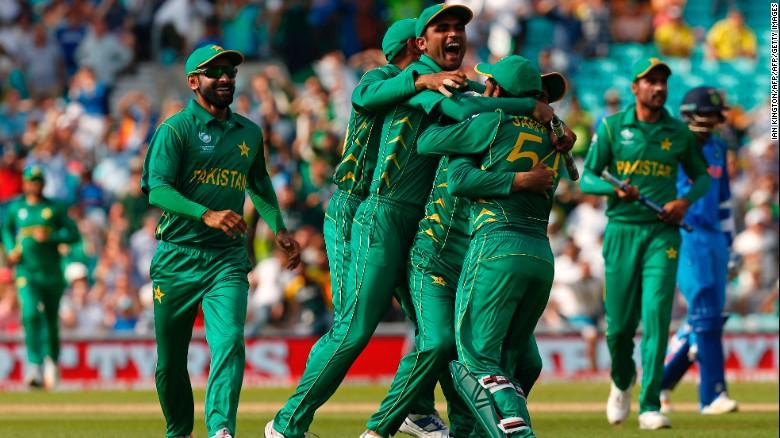 पूर्व पाकिस्तान कप्तान राशिद लतीफ ने की एशिया कप के विजेता की घोषणा, इस टीम को बताया विजेता 1