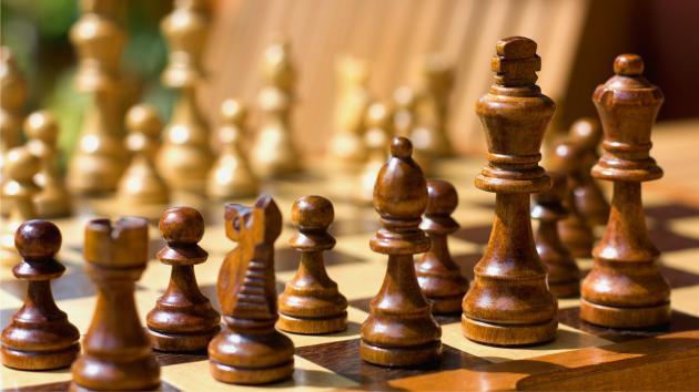 शतरंज ओलम्पियाड : भारतीय टीम ने पुराने प्रतिद्वंद्वी को दी मात