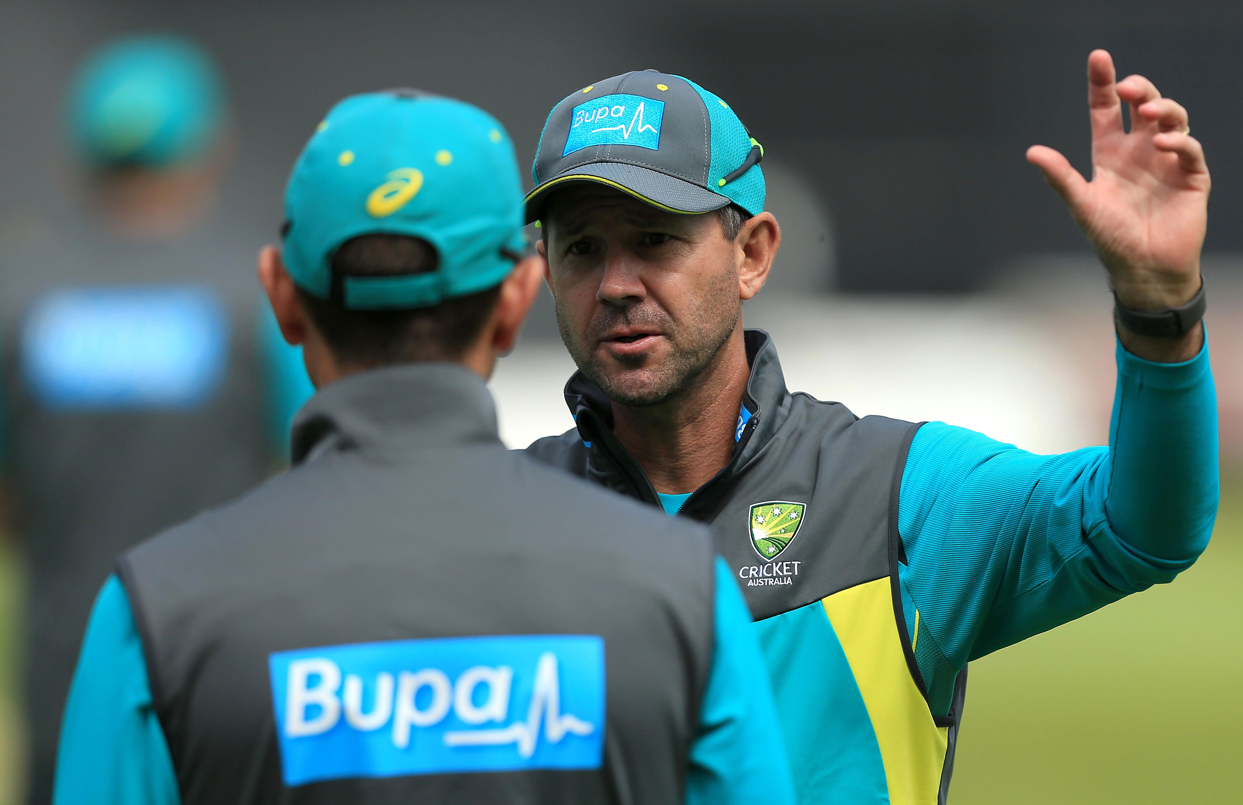 India's trouble can be swing on Australia tour: Ponting