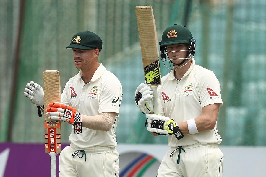 एडम गिलक्रिस्ट ने की भारत-ऑस्ट्रेलिया सीरीज की भविष्यवाणी, इस टीम को बताया विजेता