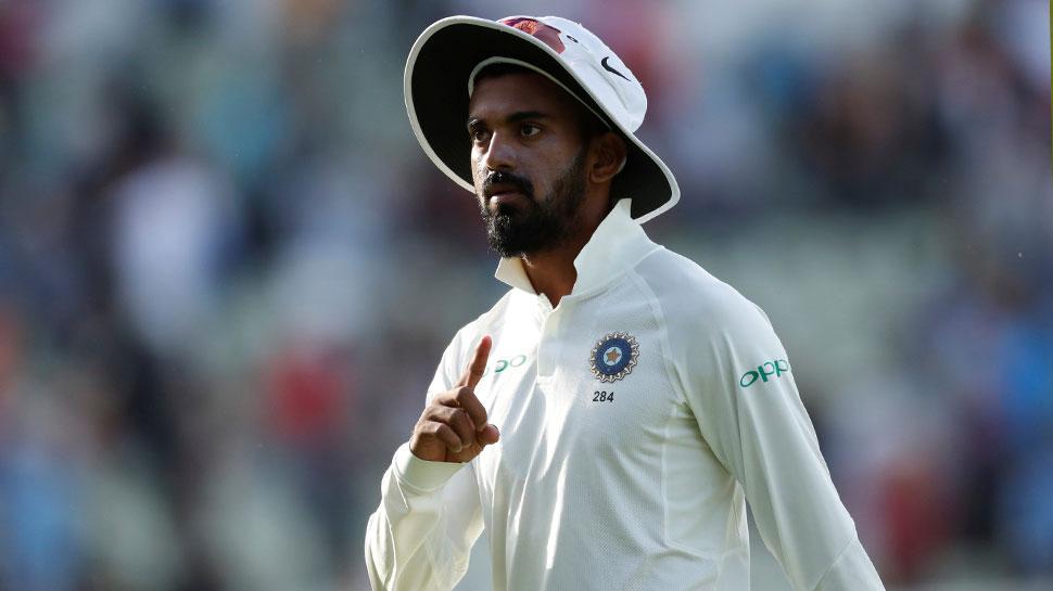 इंग्लैंड लायंस के खिलाफ दूसरे टेस्ट के लिए इंडिया ए टीम का हुआ ऐलान, केएल राहुल को मिली ये जिम्मेदारी 63