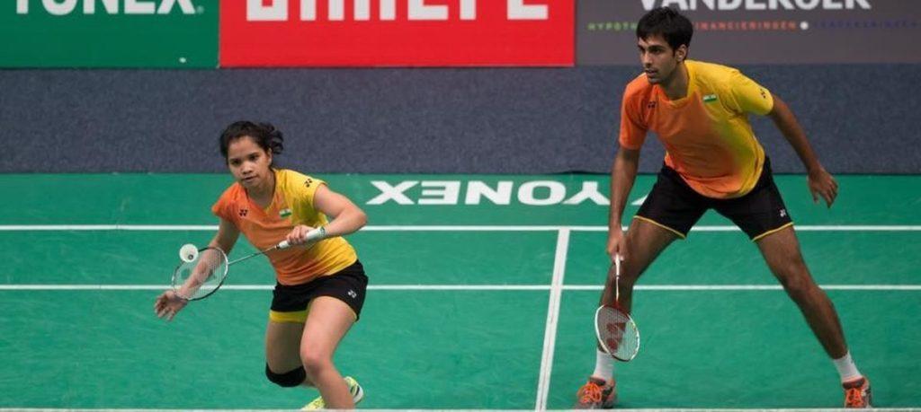 बैडमिंटन: साइना नेहवाल बाहर, एक नज़र में जानें, कैसा रहा आज चीन ओपन में भारतीयों का प्रदर्शन 3