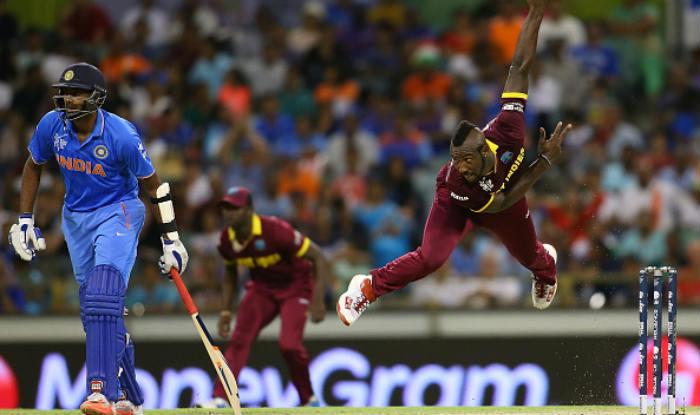 बीसीसीआई ने की वेस्टइंडीज के भारत दौरे के ग्राउंड्स की घोषणा, पहली बार इस शहर में खेला जाएगा कोई अन्तर्राष्ट्रीय मैच 1