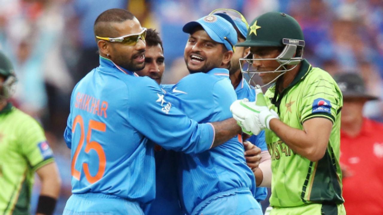 पुलवामा हमले के बाद विश्व कप में भारत-पाक मुकाबलें को लेकर आईपीएल चैयरमैन राजीव शुक्ला का बड़ा बयान