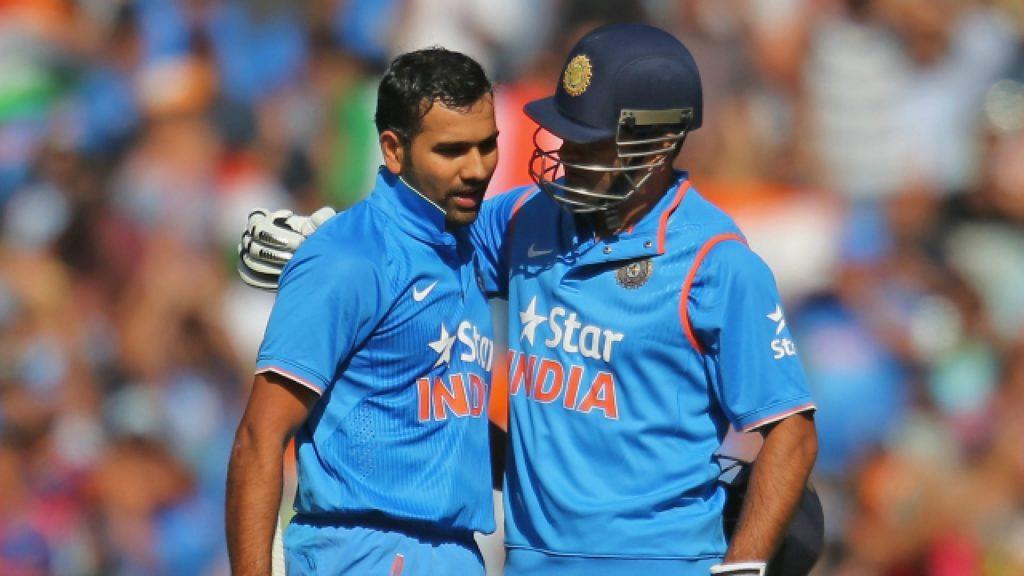 एशिया कप: पाकिस्तान के खिलाफ तीन बदलाव के साथ उतरेगा भारत, लम्बे समय बाद होगी इस खिलाड़ी की वापसी 1