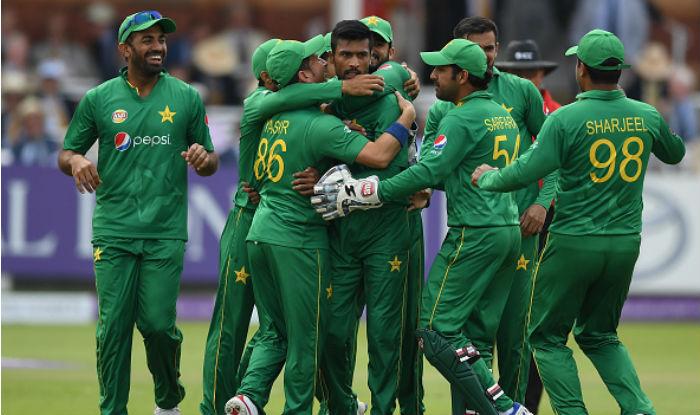 एशिया कप में ये 4 पाकिस्तानी खिलाड़ी बन सकते हैं भारत के जीत में रोड़ा 29