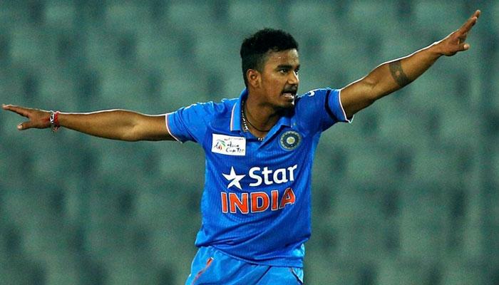 फ्लॉप इंडियन प्लेइंग XI: भारत के लिए कुछ ही मैच खेलकर बाहर हुए खिलाड़ियों की प्लेइंग इलेवन 6
