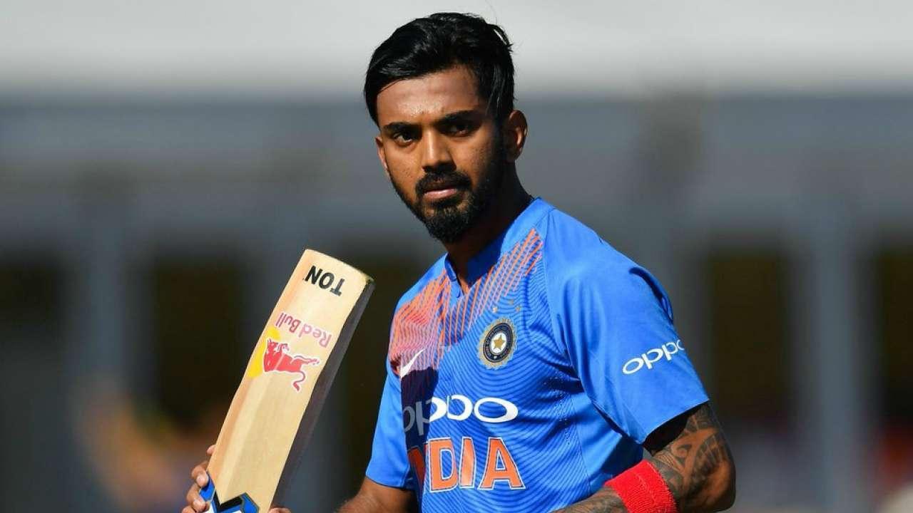 वेस्टइंडीज के खिलाफ पहले 2 वनडे के लिए भारतीय टीम देख समझ से परें हैं चयनकर्ताओं के ये 5 फैसले 6