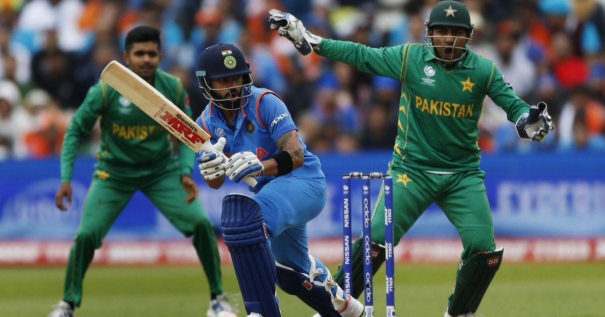 एशिया कप : कोहली की गैरमौजूदगी का फायदा उठाना चाहेगी पाकिस्तान (MatchPreview)