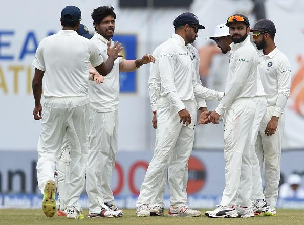 अभ्यास मैच में खराब प्रदर्शन के बाद इन 4 भारतीय खिलाड़ियों का पहले टेस्ट से बाहर होना तय! 56