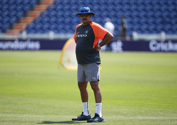 जीत-हार की परवाह नहीं, आने वाले 13 मैचों में खोजेंगे सही संयोजन : रवि शास्त्री 2
