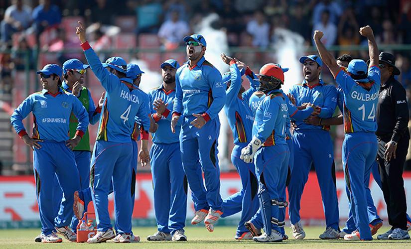 अफगानिस्तान क्रिकेट टीम के इस दिग्गज खिलाड़ी ने की वनडे क्रिकेट से सन्यास की घोषणा 30