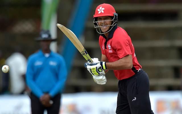 इस देश की कप्तानी छोड़ अब भारत के लिए रणजी खेलने को तैयार हुआ यह खिलाड़ी 3