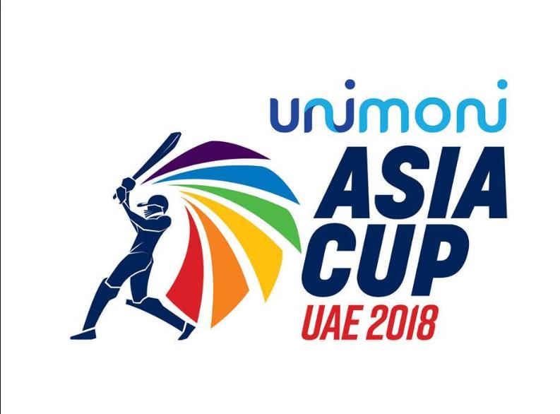 एशिया कप 2018- पॉइंट्स टेबल:  पांच बार की चैंपियन श्रीलंका बनी उलटफेर का शिकार, ये 4 टीम कर रही सुपर 4 के लिए क्वालीफाई
