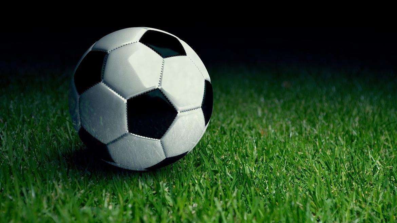 Spanish League: Atletico Madrid beat Groupaf 2-0