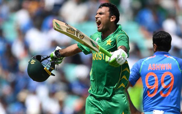 एशिया कप 2018- भारत -पाकिस्तान के बीच महामुकाबले में ये पांच खिलाड़ी हैं बन सकते हैं मैन ऑफ द मैच 1