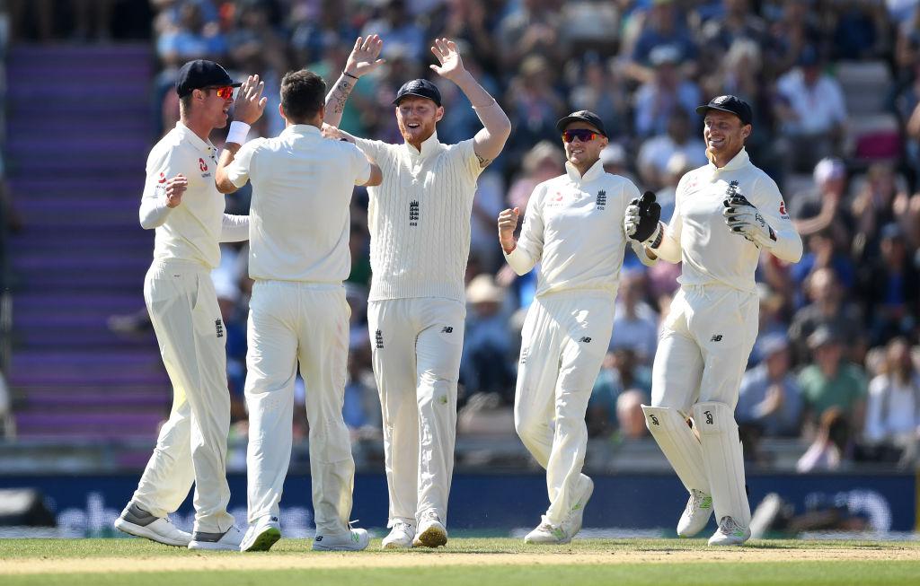 ENGvsIND : पांचवे टेस्ट मैच के लिए इंग्लैंड की प्लेइंग इलेवन हुई घोषित, टीम देख हर कोई हैरान
