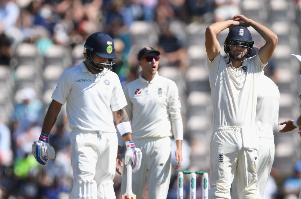 ENG vs IND: भारत और इंग्लैंड के इन खिलाड़ियों को मिला दें तो बन जाएगी सबसे मजबूत टेस्ट टीम 46