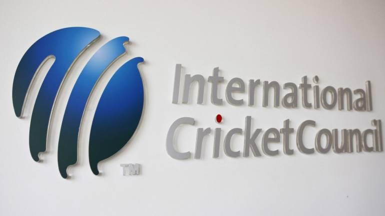आईसीसी ने क्रिकेट के नियमों में किए कई बदलाव, 30 सितंबर से लागू होंगे ये नियम 15