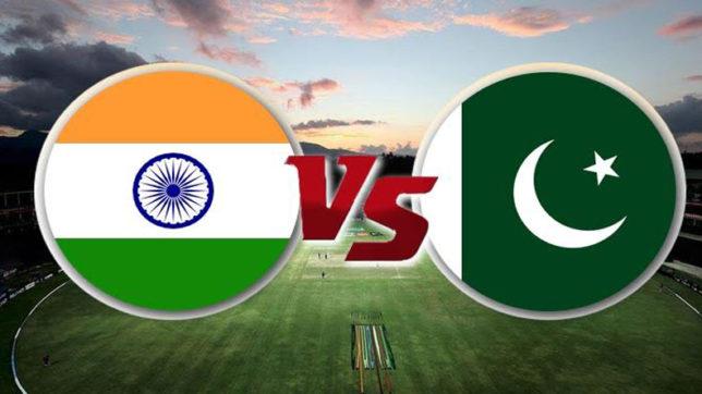भारत और पाकिस्तान के बीच मार्च के महीने में खेली जायेगी सीरीज, दोनों देशों ने भरी हामी