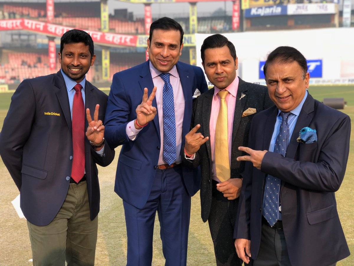 एशिया कप 2018: श्रीलंका को एशिया कप का विजेता बनने की भविष्यवाणी कर फंसा यह क्रिकेटर, मिला ये जवाब