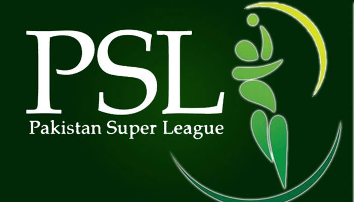 PSL in February, 8 matches, including final, in Pakistan