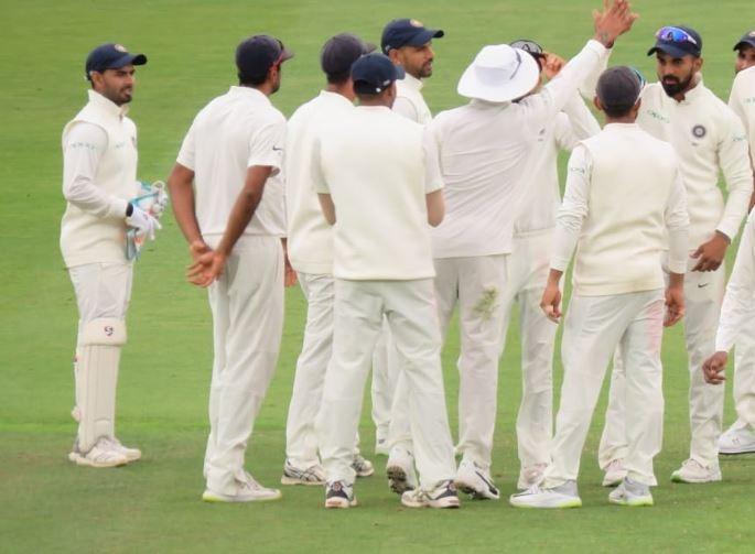 IND VS WI- इन तीन खिलाड़ियों को वेस्टइंडीज के खिलाफ टीम से बाहर करना दर्शाता हैं टीम चयन में हो रही राजनीति 8