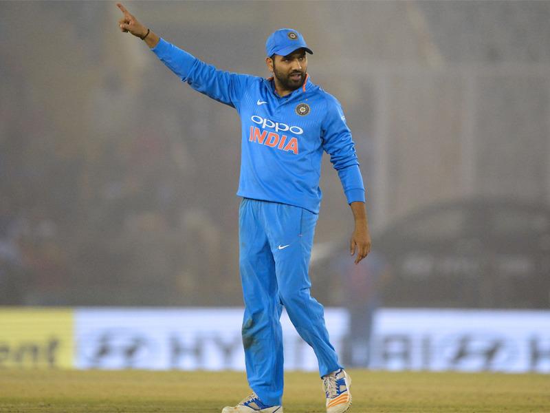 ये रहे वो तीन कारण जिस वजह से रोहित शर्मा को नहीं बनाया जाना चाहिए भारतीय टीम का कप्तान 2