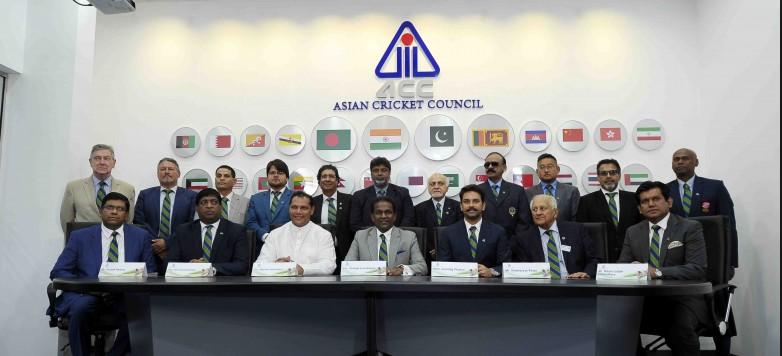 REPORTS : स्टार स्पोर्ट्स और बीसीसीआई के बीच विराट कोहली को लेकर हुआ विवाद, ये रही वजह 3