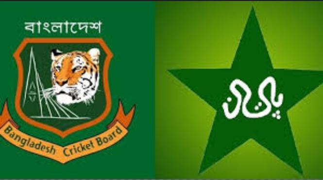एशिया कप : PAKvsBAN : टॉस रिपोर्ट : बांग्लादेश ने टॉस जीतकर चुनी बल्लेबाजी, दोनों टीमो ने इन 11 खिलाड़ियों को दिया जगह 3