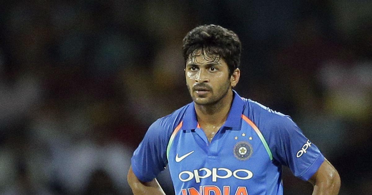 वेस्टइंडीज के खिलाफ पहले 2 वनडे के लिए भारतीय टीम देख समझ से परें हैं चयनकर्ताओं के ये 5 फैसले 4