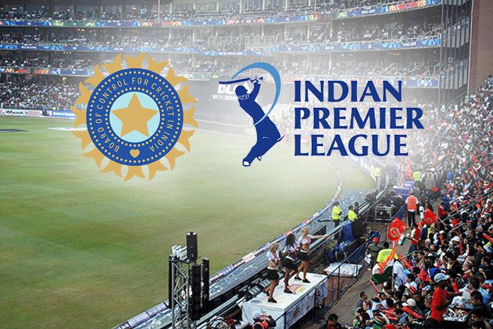 REPORTS: भारत नहीं इस देश में होगा आईपीएल 2019 बीसीसीआई ने लगाई मुहर 55