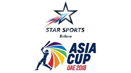 एशिया कप 2018- पहले मैच में भिड़ेंगे बांग्लादेश-श्रीलंका, ये हो सकती हैं दोनों देशो की प्लेइंग इलेवन 5
