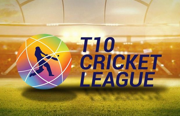 Many top cricketers will take part in the second season of the T-10 league