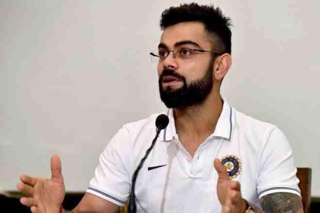 ENG VS IND 5TH TEST- भारतीय टीम की इंग्लैंड में हार के बाद भी अजिंक्य रहाणे ने नहीं मानी गलती उल्टे बोल गये ये बात 46