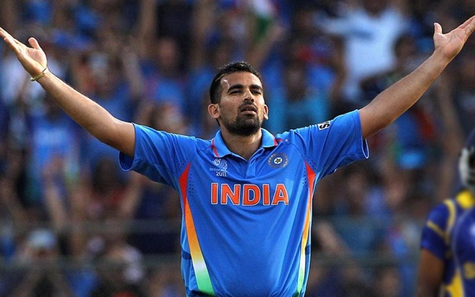 IPL12- आईपीएल नीलामी से ठीक पहले 4 साल बाद दोबारा से इस टीम से जुड़े जहीर खान