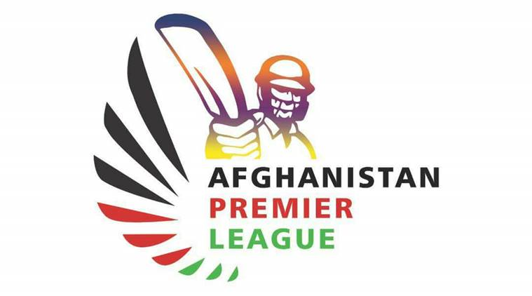Exports will broadcast Afghanistan Premier League in India