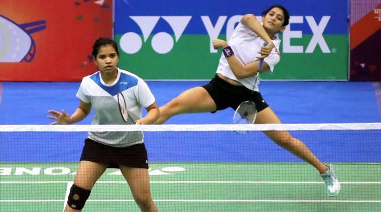 बैडमिंटन: जापान ओपन डबल्स मुकाबलों में कैसा रहा भारतीयों का प्रदर्शन, देखे सभी मैचों का परिणाम 3