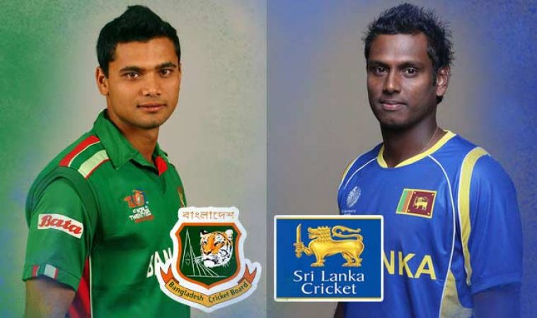 एशिया कप 2018- पहले मैच में भिड़ेंगे बांग्लादेश-श्रीलंका, ये हो सकती हैं दोनों देशो की प्लेइंग इलेवन