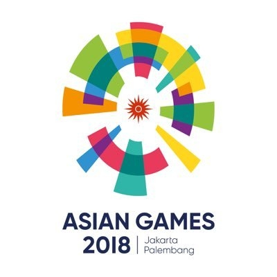 Indonesia will review Asian Games performance