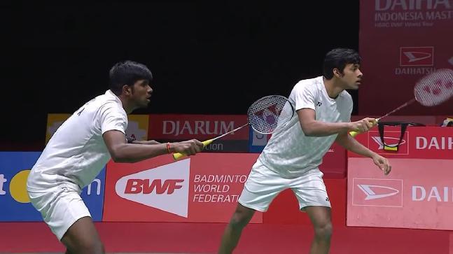 बैडमिंटन: जापान ओपन डबल्स मुकाबलों में कैसा रहा भारतीयों का प्रदर्शन, देखे सभी मैचों का परिणाम 2