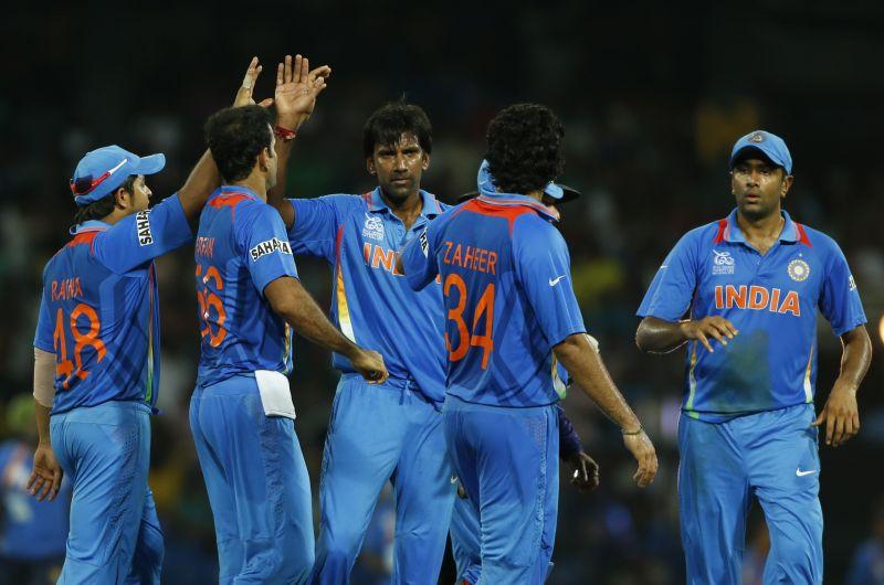 फ्लॉप इंडियन प्लेइंग XI: भारत के लिए कुछ ही मैच खेलकर बाहर हुए खिलाड़ियों की प्लेइंग इलेवन