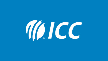 ICC released the latest DLS system