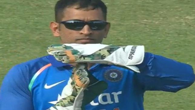एमएस धोनी के बिना भारतीय टीम का जीतना है मुश्किल, इन चार विभागों में दिखती है कमजोर 3