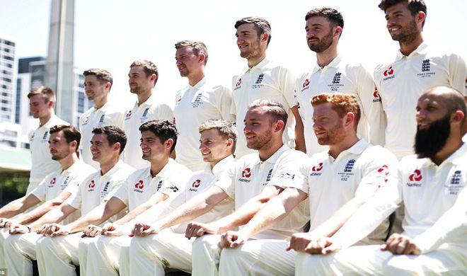 ENG VS IND 5TH TEST- भारतीय टीम की इंग्लैंड में हार के बाद भी अजिंक्य रहाणे ने नहीं मानी गलती उल्टे बोल गये ये बात 29